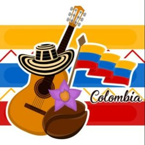 barefootaffiliatetravel.com Icon used in the article Traveling Colombia 2021